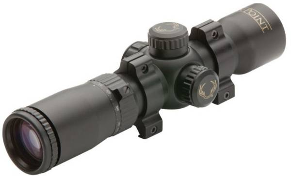 TenPoint Rangemaster Pro Crossbow Scope product image