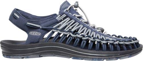 25f4f3109869 KEEN Men s UNEEK Sandals. noImageFound. Previous