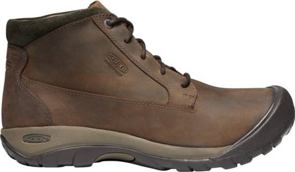 KEEN Men's Austin Casual Shoes product image