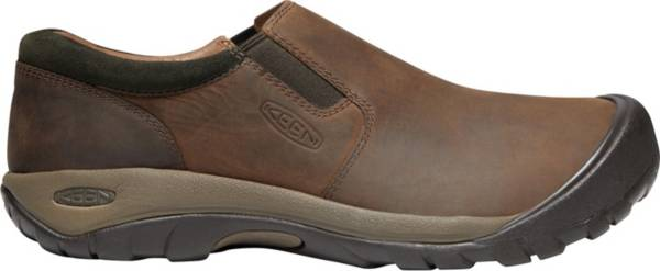 KEEN Men's Austin Slip-On Shoes product image
