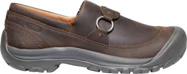 KEEN Women's Kaci II Slip-On Shoes product image