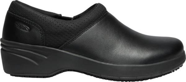 KEEN Women's Kanteen Clog Work Shoes product image