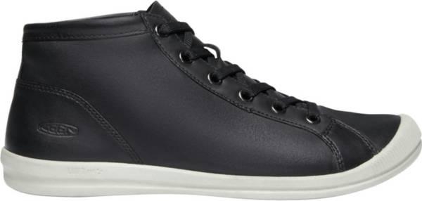 KEEN Women's Lorelai Chukka Boots product image