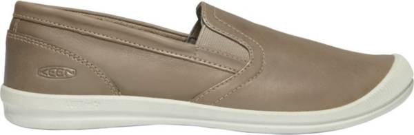 KEEN Women's Lorelai Slip-On Shoes product image