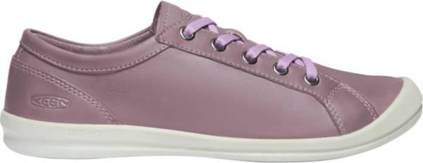 KEEN Women's Lorelai Casual Shoes product image