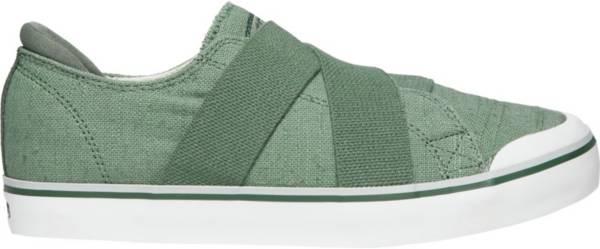 KEEN Women's Elsa III Slip-On Shoes product image