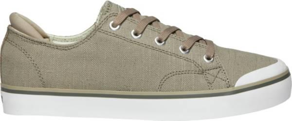 KEEN Women's Elsa III Casual Shoes product image