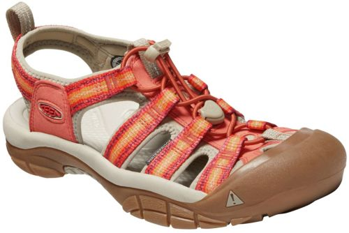 ccd71edcb2f KEEN Women's Newport H2 Sandals. noImageFound. Previous