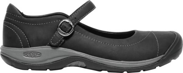 KEEN Women's Presidio II Mary Janes product image