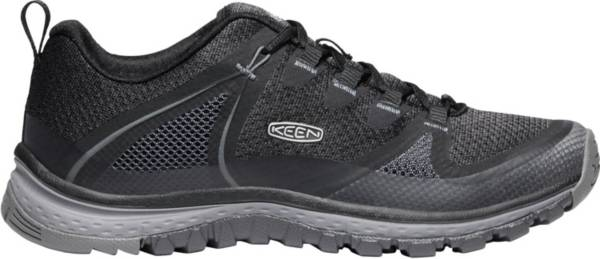 KEEN Women's Terradora Vent Hiking Shoes product image