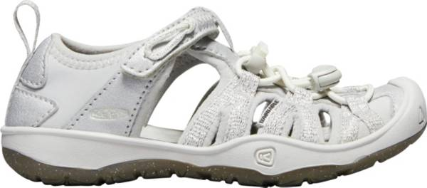 KEEN Kids' Moxie Sandals product image