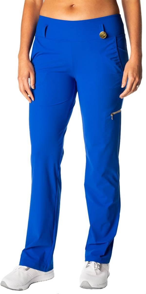 SwingDish Women's Signature Golf Pants product image