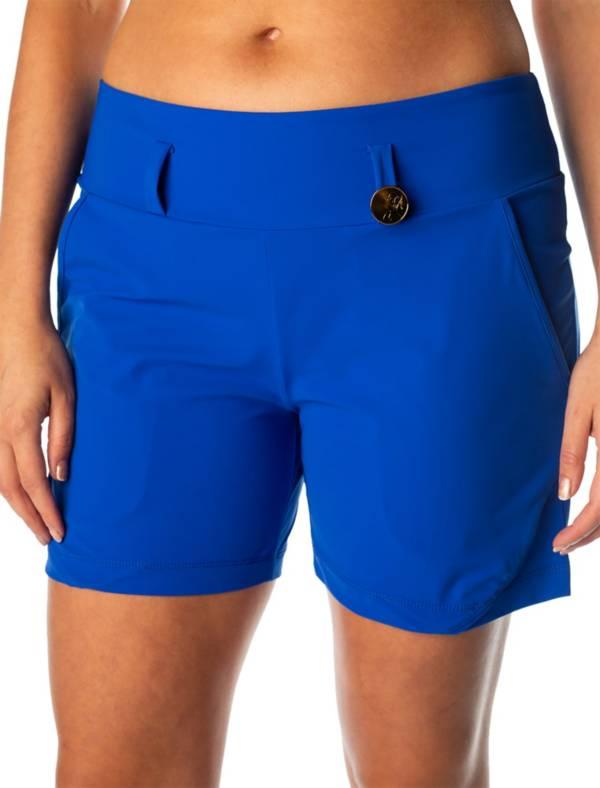 SwingDish Women's Riley Golf Shorts product image