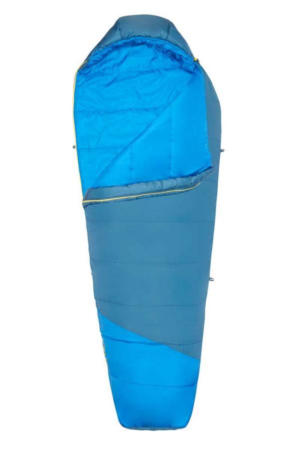 Kelty Mistral 20° F Sleeping Bag product image