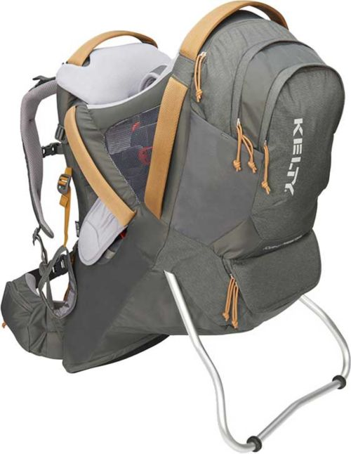 572cb332c6f Kelty Journey PerfectFIT Elite Child Carrier 1