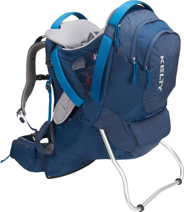 Kelty Journey PerfectFIT Elite Child Carrier product image