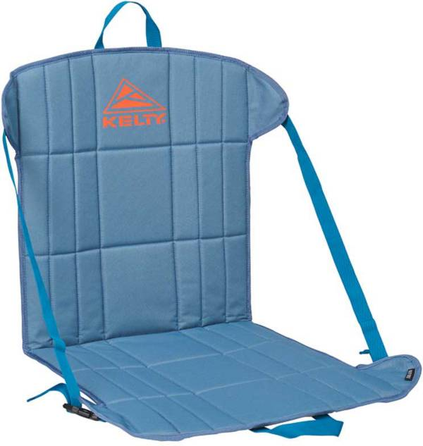 Kelty Camp Chair product image