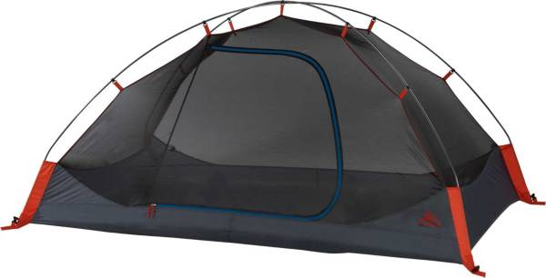 Kelty Late Start 2-Person Tent product image