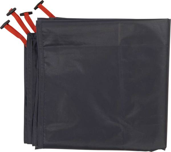 Kelty Late Start 4 Tent Footprint product image