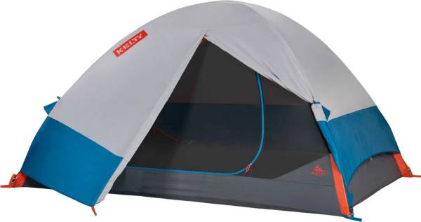 Kelty Late Start 4-Person Tent product image
