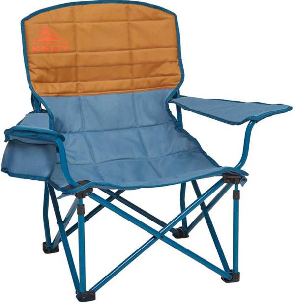 Kelty Mesh Lowdown Chair product image