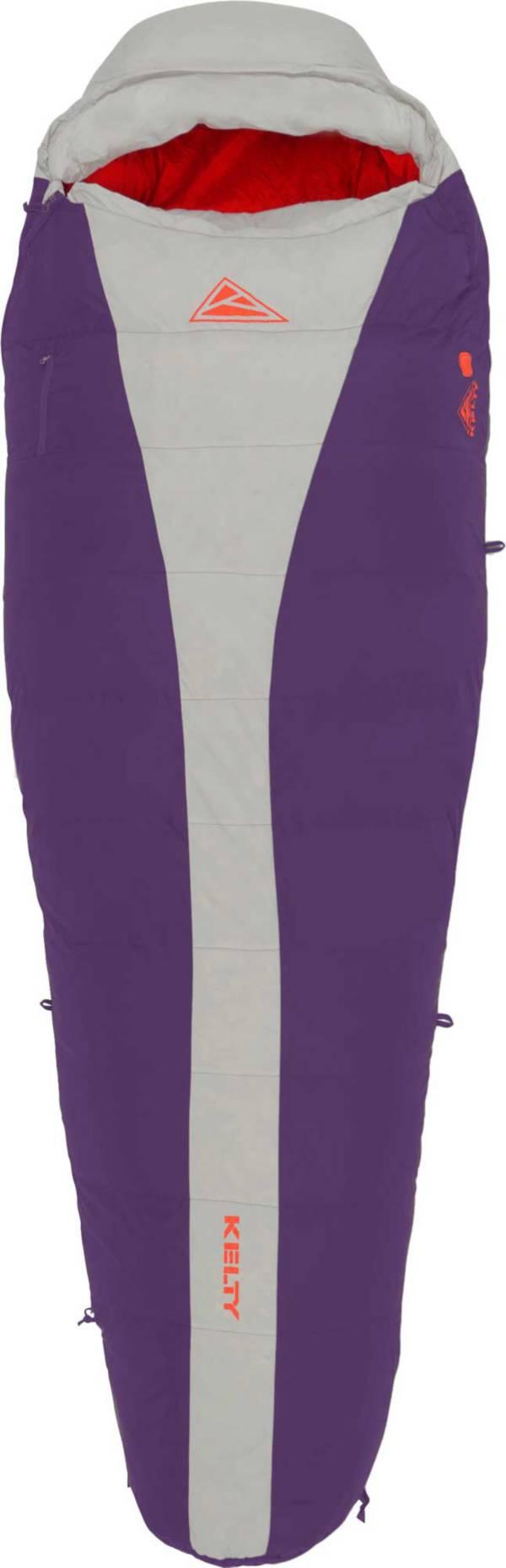 Kelty Cosmic Women's 20° Sleeping Bag product image
