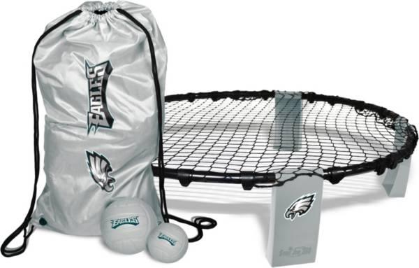 Wild Sports Philadelphia Eagles Strike Jam Combo Game product image