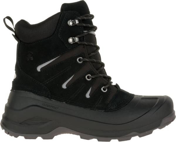 Kamik Men's Labrador 200g Waterproof Winter Boots product image