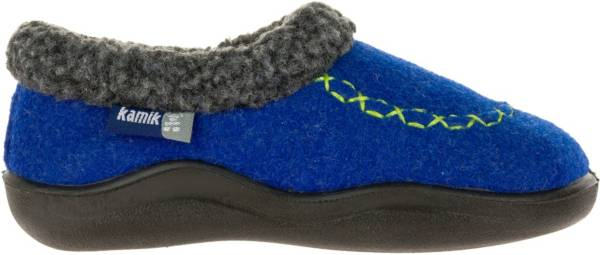 Kamik Toddler Cozy Cabin 2 Slippers product image