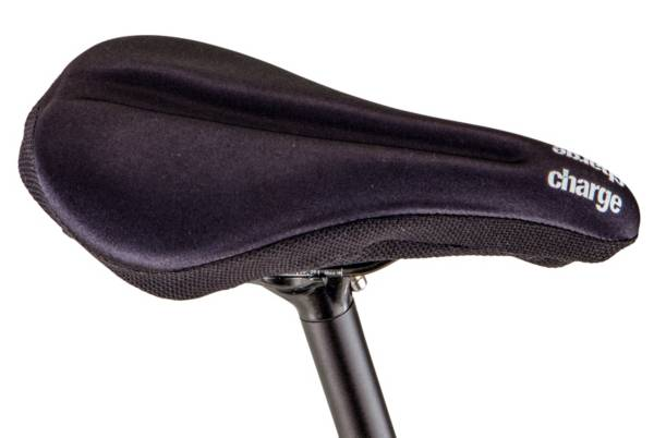 Charge Sport Medium Bike Seat Cover product image