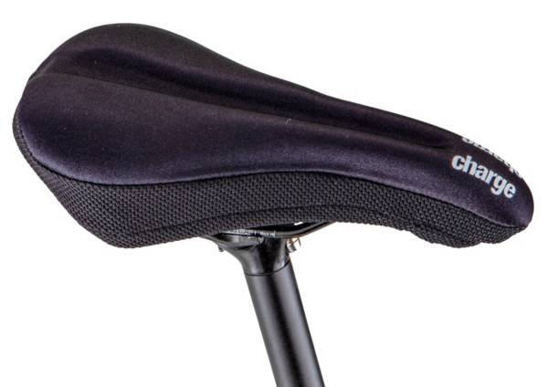 Charge Comfort Large Bike Seat Cover product image