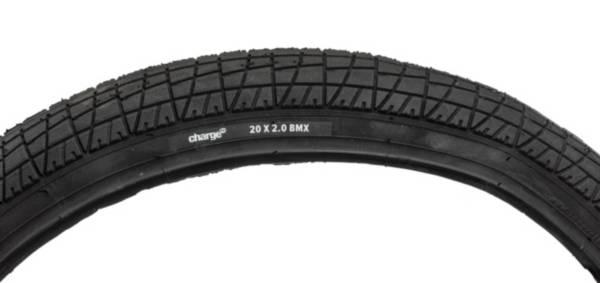Charge BMX 20'' x 2.0'' Bike Tire product image