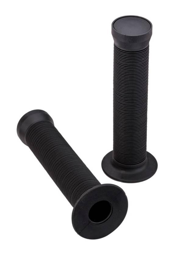 Charge BMX Bike Grips product image