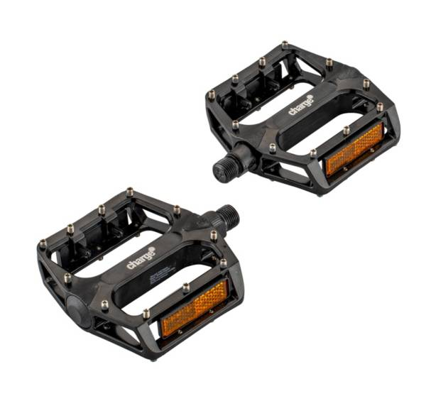 Charge Alloy Platform Bike Pedals product image