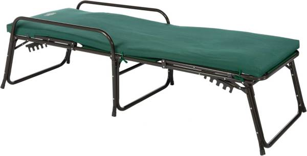 Kamp-Rite Simple Triage Rapid Treatment Cot product image