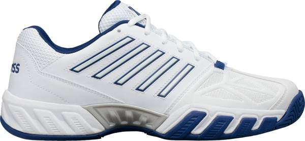 K-Swiss Bigshot Light 3 Tennis Shoes product image