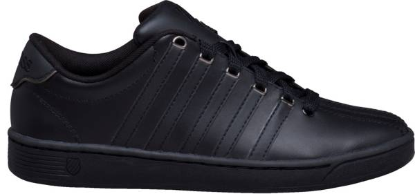 K-Swiss Men's Court Pro II Shoes product image