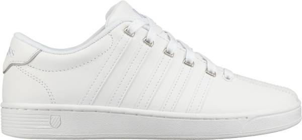 K-Swiss Men's Court Pro II Shoes product image