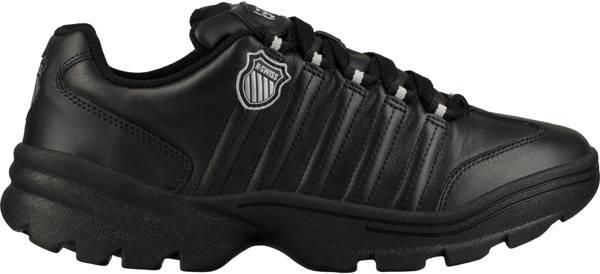 K-Swiss Men's Altezo Shoes product image
