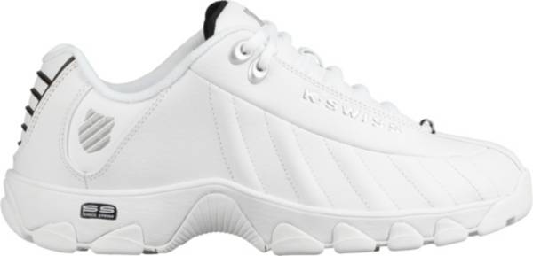 K-Swiss Men's ST329 Shoes product image