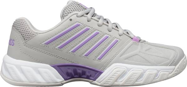 K-Swiss Women's Bigshot Light 3 Tennis Shoes product image