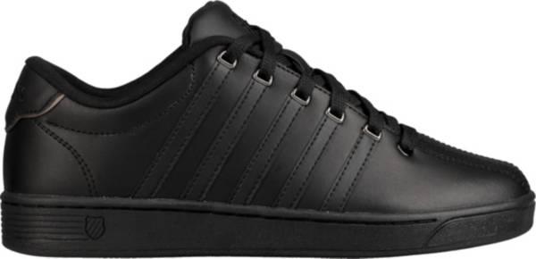 K-Swiss Women's Court Pro II Shoes product image