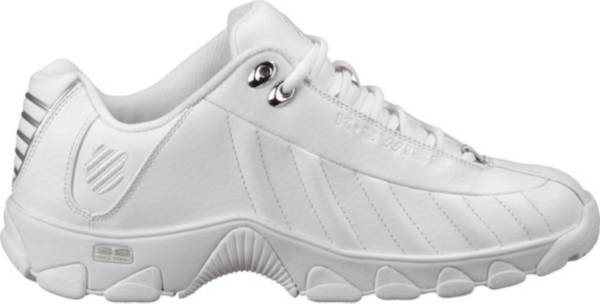 K-Swiss Women's ST329 Shoes product image