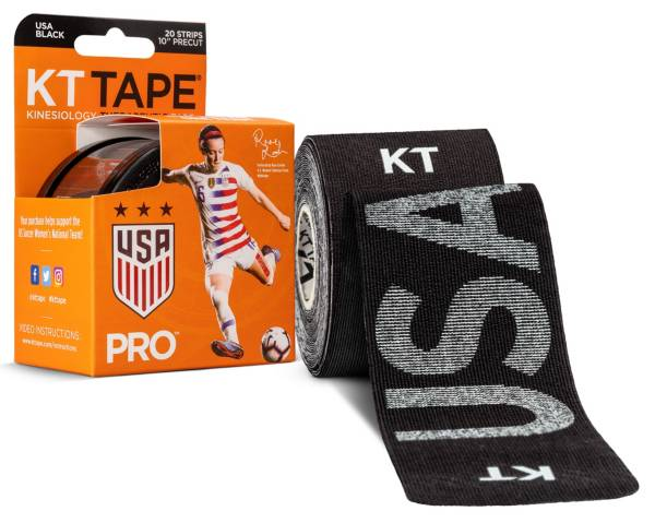 KT Tape PRO USA Rose Lavelle Edition Tape product image