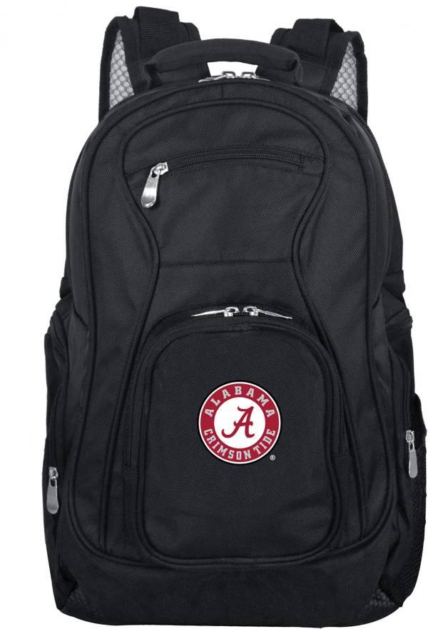 Mojo Alabama Crimson Tide Laptop Backpack product image