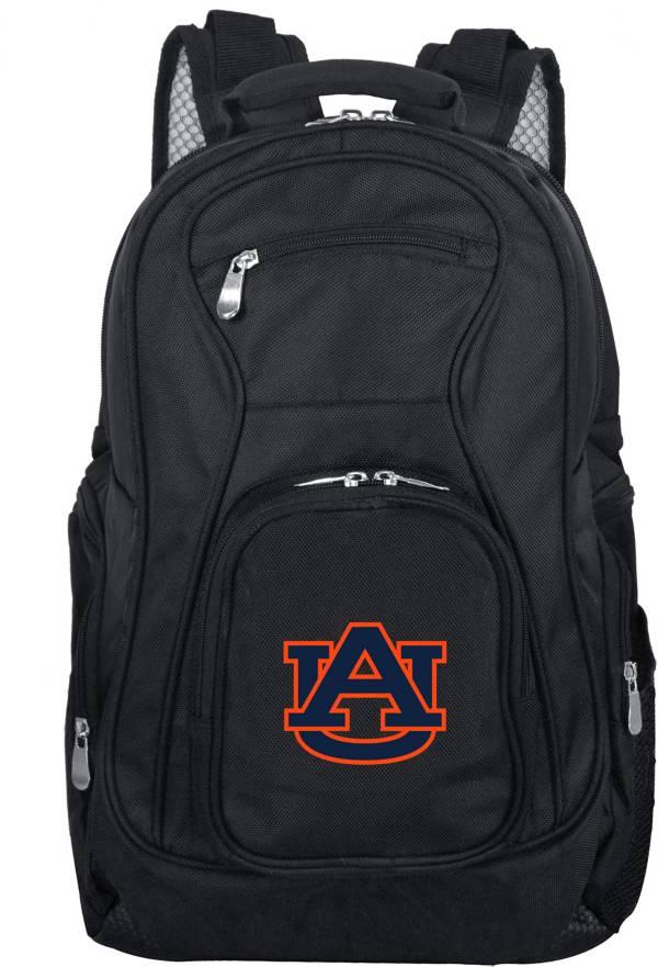 Mojo Auburn Tigers Laptop Backpack product image