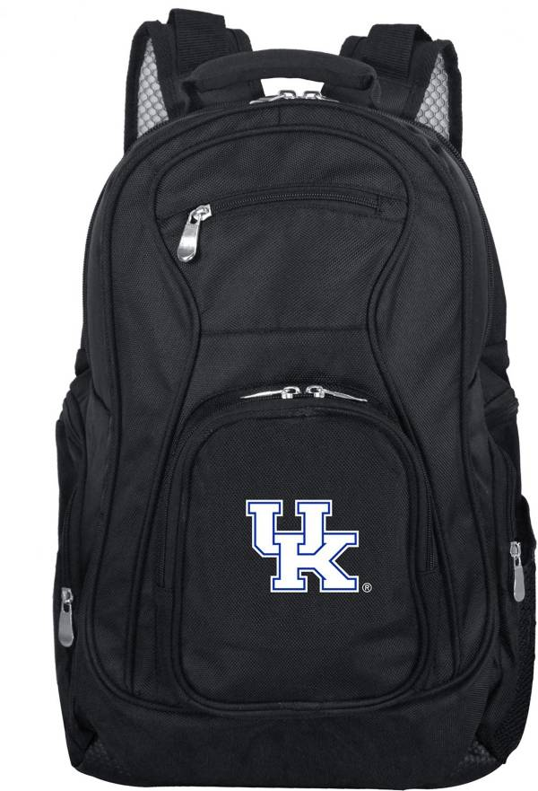 Mojo Kentucky Wildcats Laptop Backpack product image