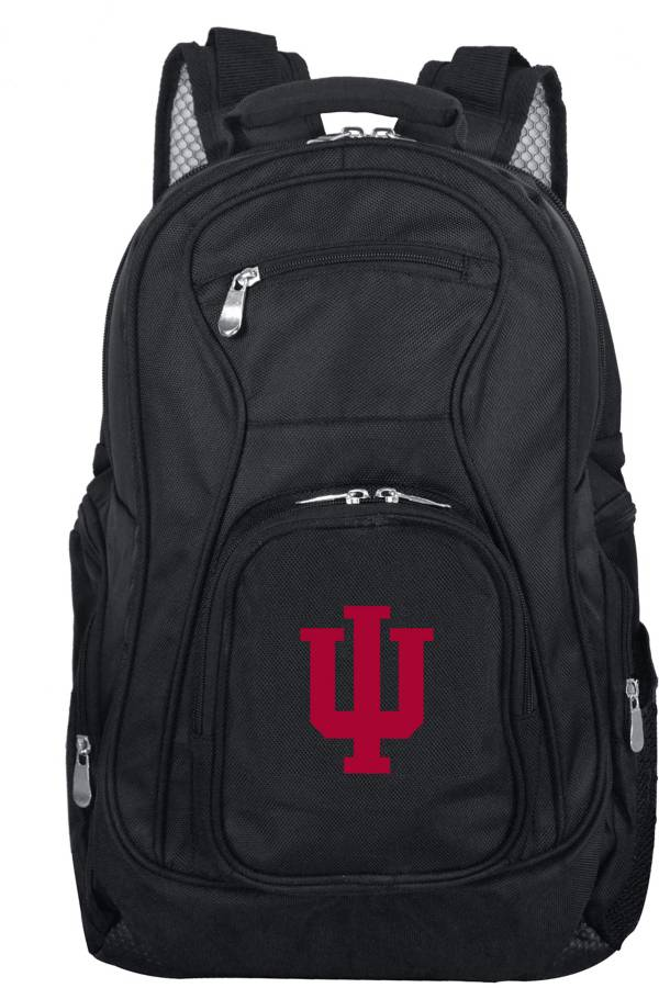 Mojo Indiana Hoosiers Laptop Backpack product image