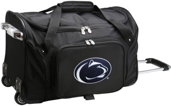 Mojo Penn State Nittany Lions Wheeled Duffle product image