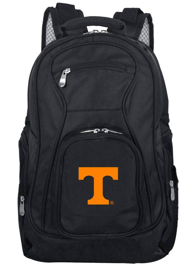 Mojo Tennessee Volunteers Laptop Backpack product image
